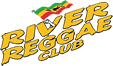 River Reggae Club